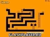 Игра Робо-мозги - играть бесплатно онлайн