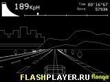Игра Полигон 3Д - играть бесплатно онлайн
