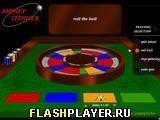 Игра Денежный снайпер - играть бесплатно онлайн