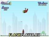 Игра Блиц - играть бесплатно онлайн