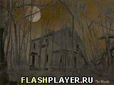 Игра Эксмортис - играть бесплатно онлайн