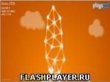 Игра Импульс J3 - играть бесплатно онлайн