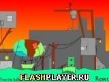 Игра Индустрия - играть бесплатно онлайн