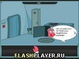 Игра Каннибальская резня - играть бесплатно онлайн