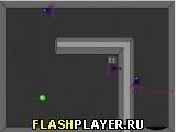 Игра Невидимость - играть бесплатно онлайн