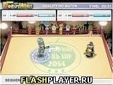 Игра Война мини-роботов - играть бесплатно онлайн