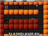 Игра Скрамбол - играть бесплатно онлайн
