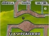 Игра Хвастливый роллер - играть бесплатно онлайн