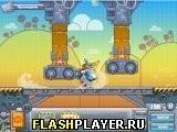 Игра Техномания - играть бесплатно онлайн