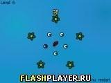Игра Друлл - играть бесплатно онлайн