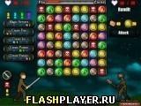 Игра Элементы Аркадии - играть бесплатно онлайн