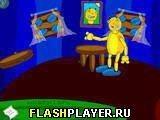 Игра Балаган - играть бесплатно онлайн