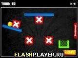 Игра Бинга - играть бесплатно онлайн