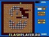 Игра Гофер - играть бесплатно онлайн