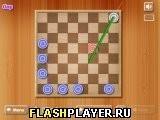 Игра Ударная логика – Набор уровней - играть бесплатно онлайн