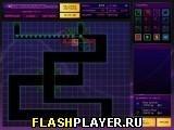 Игра Векторная защита 2 - играть бесплатно онлайн
