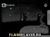 Игра Рассвет 2 - играть бесплатно онлайн