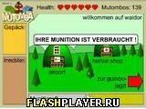 Игра Мутомба - играть бесплатно онлайн