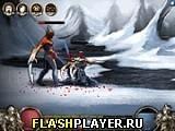 Игра Магия:  Падший мир - играть бесплатно онлайн