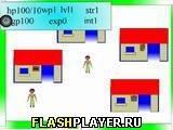 Игра Роль - играть бесплатно онлайн