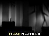 Игра Корень зла - играть бесплатно онлайн