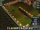 Игра Ксеноотряд - играть бесплатно онлайн