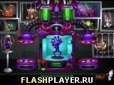 Игра Химера - играть бесплатно онлайн