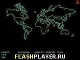 Игра США против СССР - играть бесплатно онлайн