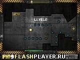 Игра Взрывающиеся шары - играть бесплатно онлайн
