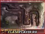 Игра Оборона Иводзимы - играть бесплатно онлайн