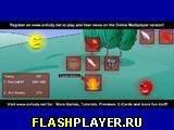 Игра Война шаров - играть бесплатно онлайн