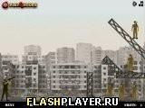 Игра Бесшумный убийца 2 - Спецназ - играть бесплатно онлайн