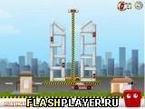 Игра Башня Тактики - играть бесплатно онлайн
