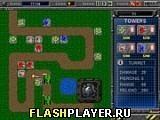 Игра Смертоносный путь - играть бесплатно онлайн