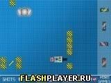 Игра Переход 2 - Фабрика - играть бесплатно онлайн