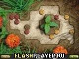Игра Каменный сад - играть бесплатно онлайн