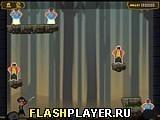 Игра Рикошет - играть бесплатно онлайн