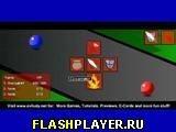 Игра Шар РПГ - играть бесплатно онлайн