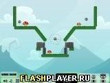 Игра Взрывающиеся грибы - играть бесплатно онлайн