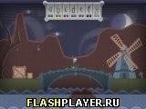 Игра Орфей - играть бесплатно онлайн
