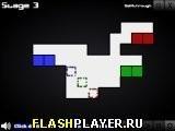 Игра Блокада 2 - играть бесплатно онлайн