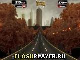 Игра Просто заткнись и веди 2 - играть бесплатно онлайн