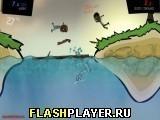 Игра Накорми нас 2 - играть бесплатно онлайн