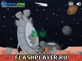 Игра С.А.Р.А. - играть бесплатно онлайн