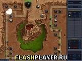 Игра Войны корпораций - играть бесплатно онлайн