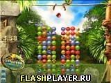 Игра Оставшийся в живых - играть бесплатно онлайн
