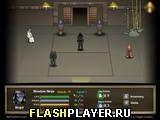 Игра Син Джид – Тень воина - играть бесплатно онлайн