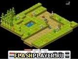 Игра Абсолютная защита 2 - играть бесплатно онлайн