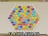 Игра Гембайндер - играть бесплатно онлайн