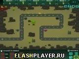Игра Кубическая башня - играть бесплатно онлайн
